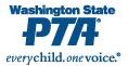 Washington State PTA